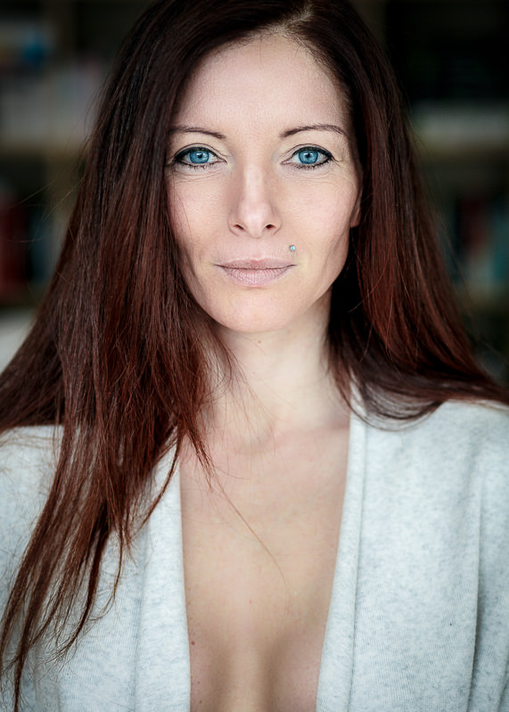 Doreen Schöttker