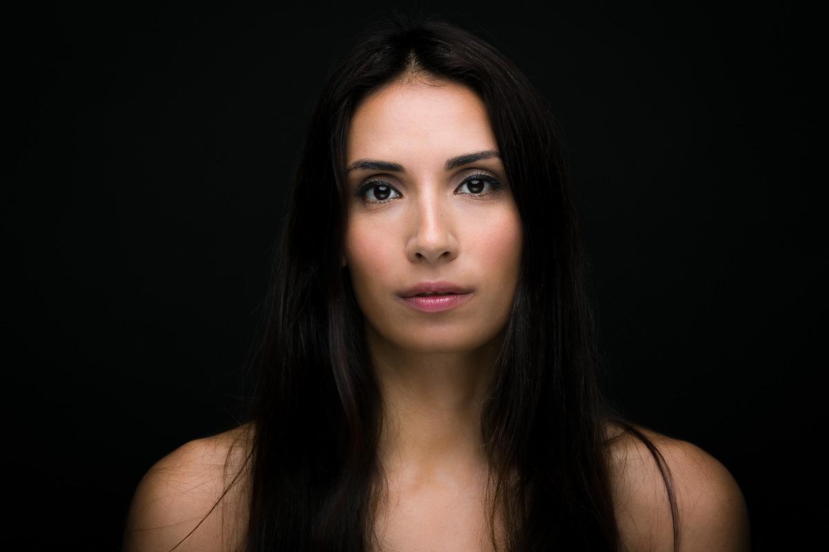 Sahar