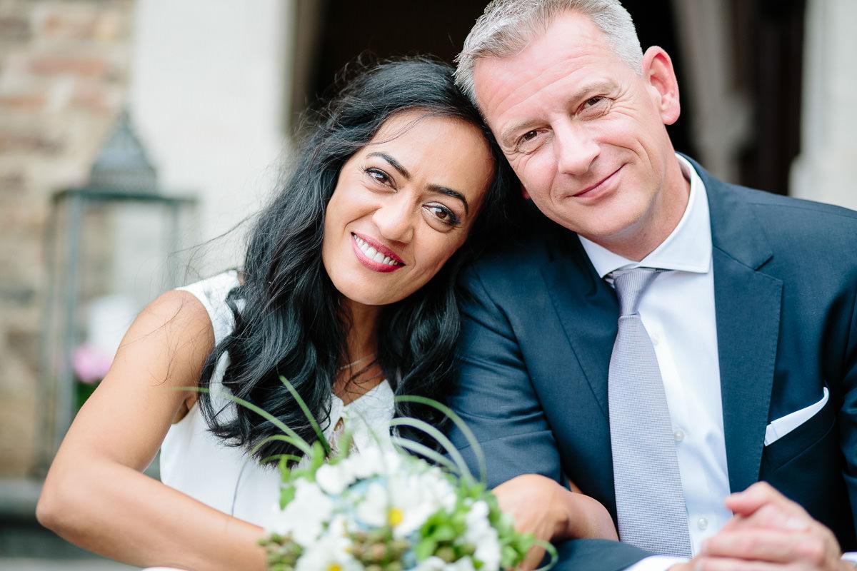 Roya & Jörg