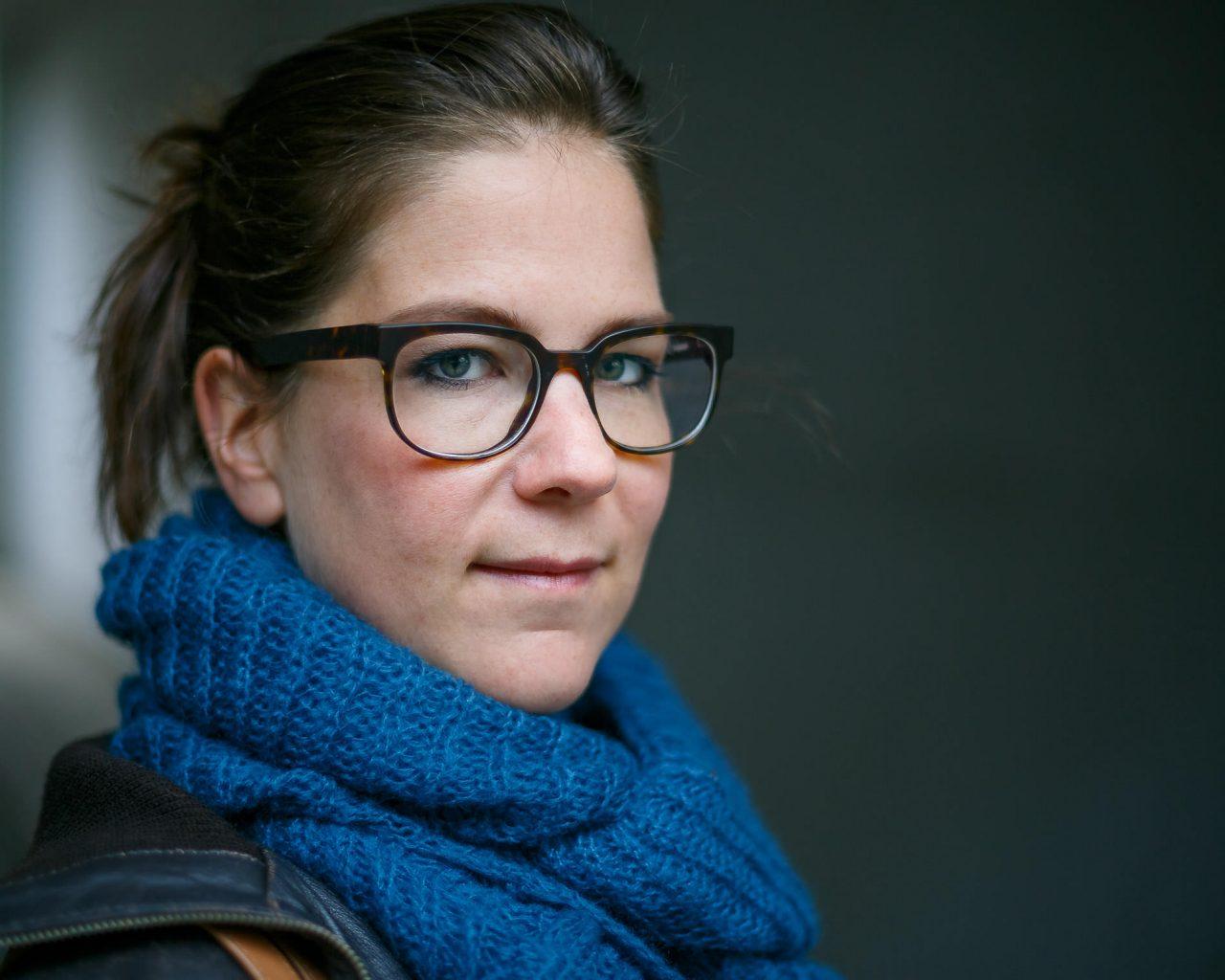 Stories: Menschen in Köln