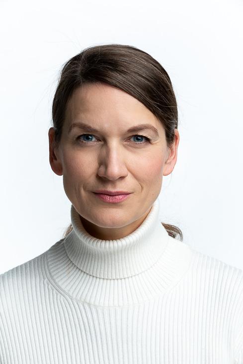 Vera, fotografiert von Lars Gehrlein, Köln